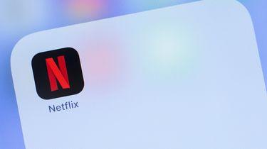 Lagere beeldkwaliteit moet snelheid Netflix verbeteren