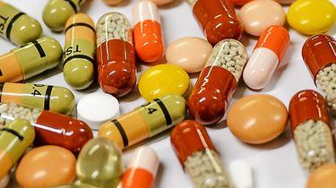Nieuwe kankermedicijnen allemaal veel te duur. / ANP