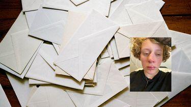 brieven, frédérique, mishandeld, 538