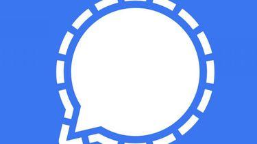 Signal als alternatief voor WhatsApp: hoe veilig is de dienst?