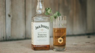 Jack Daniel's verhoogt prijzen whiskey in EU. / Unsplash