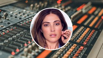 De 5 favoriete podcasts van… Nadia Palesa