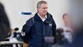 Burgemeester New York smeekt om hulp bij coronacrisis