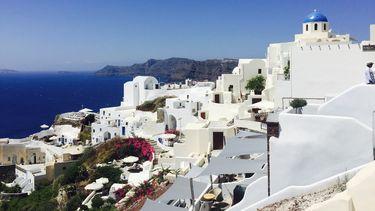 favoriete eilanden, europa, vakantie, reizen