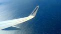 Spotgoedkope reizen naar risicogebieden 'een gotspe'