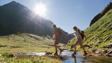 vakantie, italië, wandelen, zomer, zomervakantie, tips