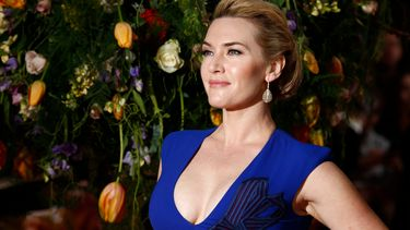 Kate winslet, avatar 2, onder water, record, tom cruise