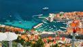 Het Kroatische Dubrovnik en omstreken: genieten van historie en pittoreske dorpjes