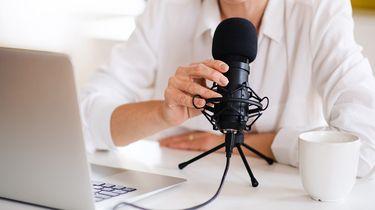 Ken je deze podcasts al? #26 Boeken