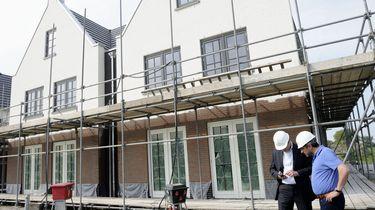 Meer kans op een hypotheek met flexibel inkomen