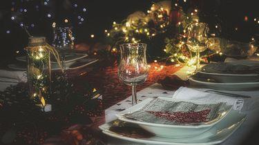 Vegetarische kerstdagen stukje populairder bij supermarkten