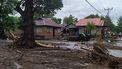Cycloon Indonesië eist al 157 doden