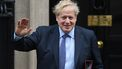 In Groot-Brittannië hebben ze de 'schade' opgemeten van het lange slepende proces en dat liegt er niet om.
