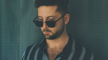 Talent bij SLAM!: Elderbrook eerste One To Watch