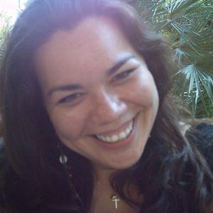 Wendy Hoekstra