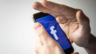 Baan nodig? Op Facebook staan veel vacatures!