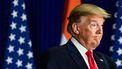 Trump kreeg stiekem bloemkool door zijn aardappelpuree