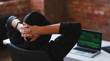 Maak jij je ook schuldig aan een cyberdelict?