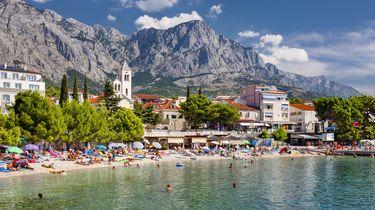 Foto van Kroatië