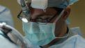 Operatie vaccineren sterfgevallen