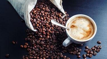 #WereldKoffieDag: 5 manieren om koffie te brouwen