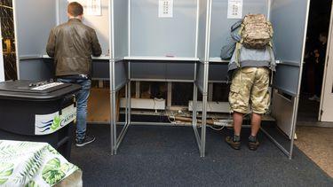 Advies aan kabinet: laat 16-jarige stemmen