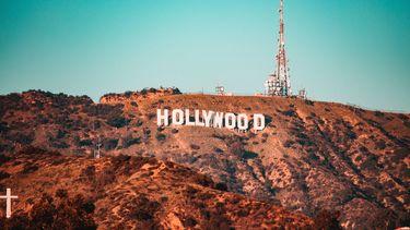 Netflix Hollywood