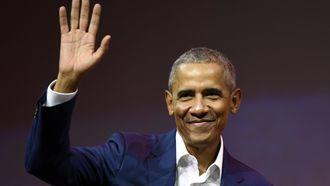 Obama verjaardag deltavariant