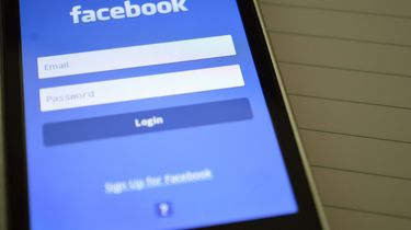 Facebook gaat unsend-knop introduceren