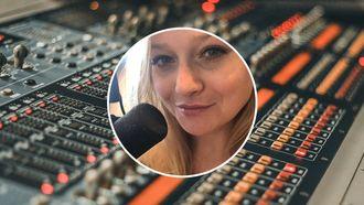 De 5 favoriete podcasts van… Carlijn Hubregtse