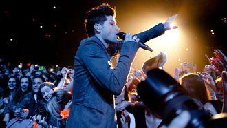 Massaal concerten afgelast vanwege coronavirus