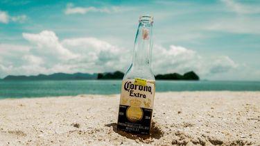 Helft Nederlandse vakantiegangers optimistisch over reizen ondanks corona