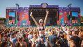 Win 2 kaarten voor Lollapalooza Berlin!