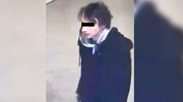 Thijs H. ontkent moorden, politie verzamelt bewijs