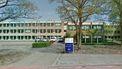 Docent van het Emmauscollega is ondergedoken vanwege cartoon in de klas