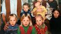 Kinderen van Ruinerwold