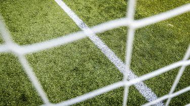 Belgische topclubs bevestigen gesprek BeNeLiga