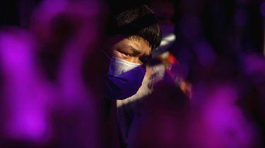 Angst voor tweede ronde na nieuwe besmettingen in Wuhan