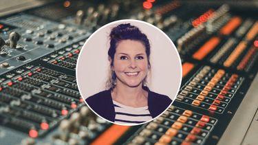 Favoriete podcast Merel van Dijk
