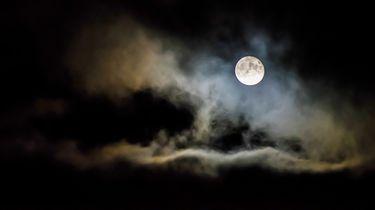 One small step for 4G: De maan krijgt internet