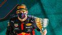 Max Verstappen, salaris, loon, kampioen, red bull racing , formule 1