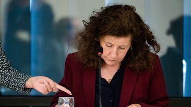 Kamerleden sceptisch over noodpakket cultuursector à 300 miljoen
