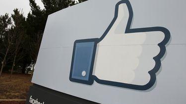 Man veroordeeld voor liken FB-comment: hoe zit dat?