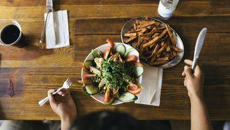 Dierenwelzijnscheck voor restaurants gelanceerd