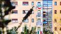 foto van flat in Italië