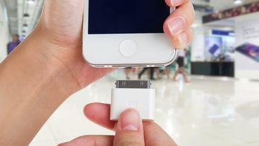 Deze gevaarlijke USB-laders zijn per direct verboden