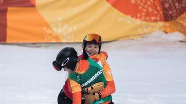 'De Paralympics worden elke keer weer wat groter'