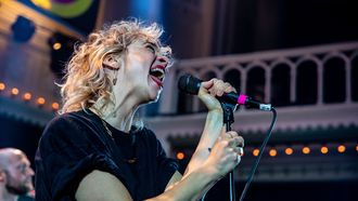 50-jarig jubileum Pinkpop wordt greatest hits editie