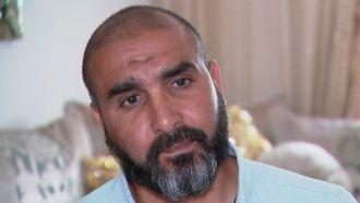 vader younnes mallorca Sanil B. mishandeling verdachte vechtpartij Carlo