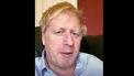 Boris Johnson stabiel na tweede nacht op intensive care